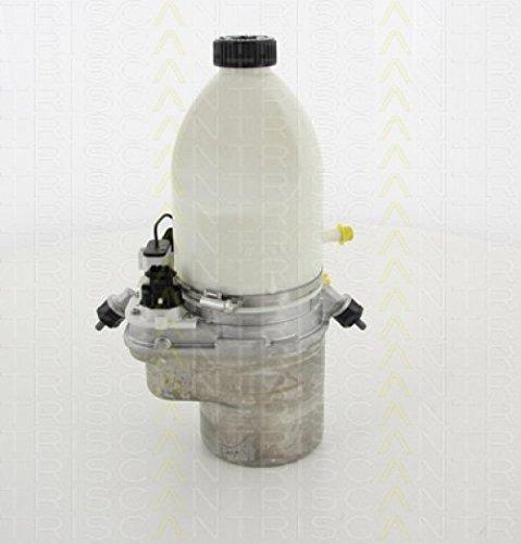 Preisvergleich Produktbild Triscan 8515 24627 Hydraulikpumpe,  Lenkung