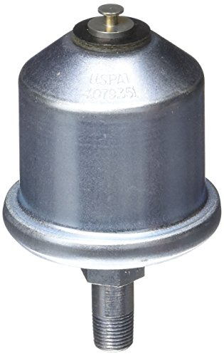 Standard Motor Products PS59T Oil Pressure Switch with Light
