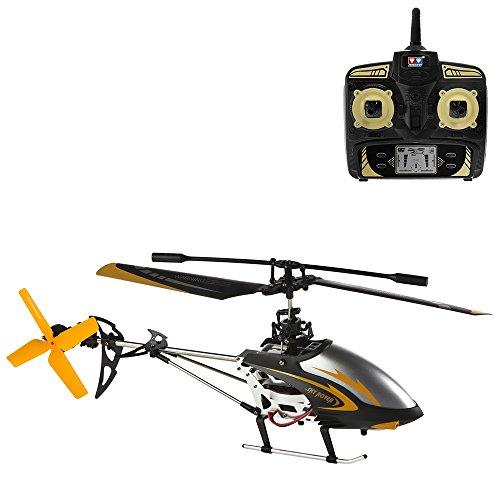 Sky Rover - Phoenix, Elicottero di Controllo radiofonico, 40 cm (41826 Colori Baby)