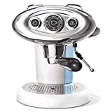 Top 25 Best Illy Espresso Machines