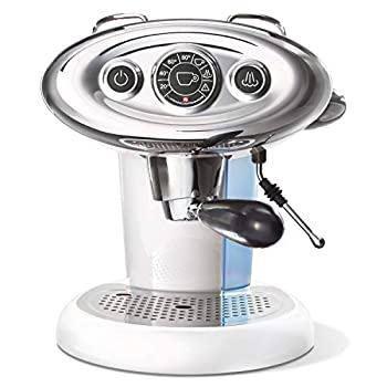 Best illy x7 Reviews