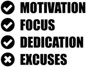 Best gym dedication quotes Reviews