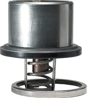 Stant 14537 Thermostat - 170 Degrees Fahrenheit