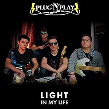 Light in My Life