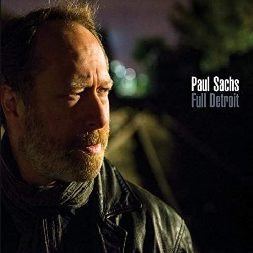 Paul Sachs