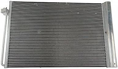 Compatible with BMW E60 E61 E63 E64 C E65 Conde A Quality inspection Limited time trial price B7 Alpina 760i