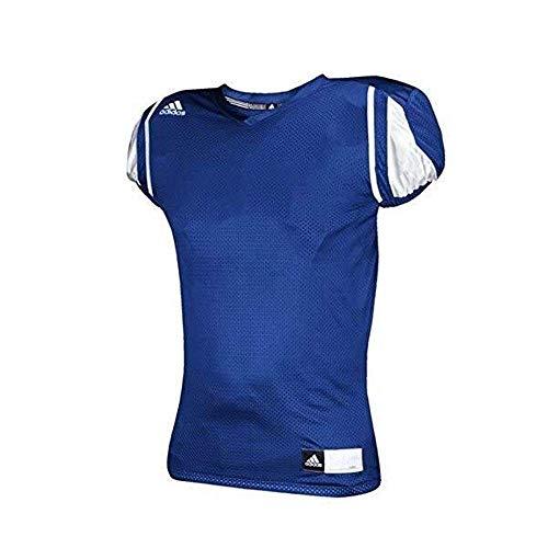 adidas adultos Climacool checkdown fútbol Jersey - Multi -