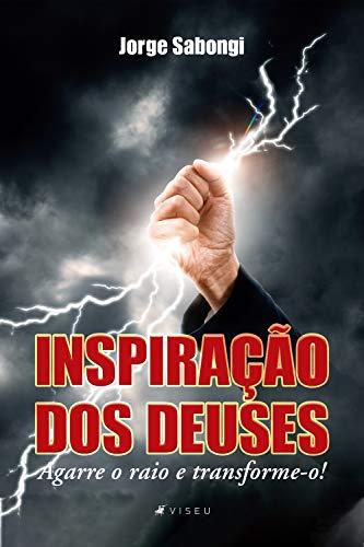 Inspiração dos Deuses: Agarre o raio e transforme-o!