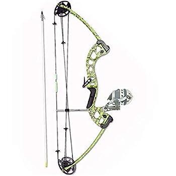 Best bowfishing kit Reviews