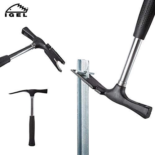 Igel GmbH -  Igel Hering-Hammer