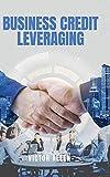 Business Credit Leveraging