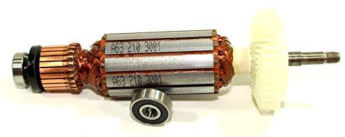Bosch Parts 1604010A64 accesorio y suministro para el hogar
