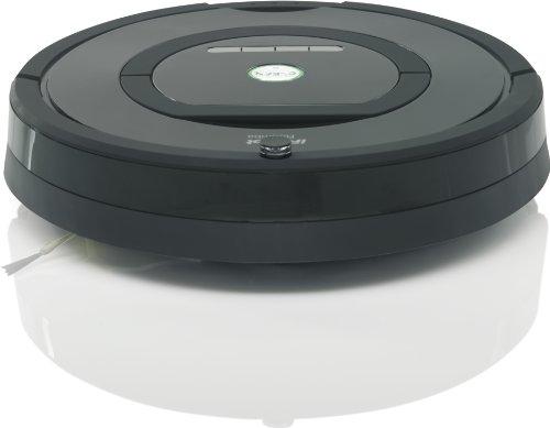 iRobot Roomba 770 - Robot aspirador