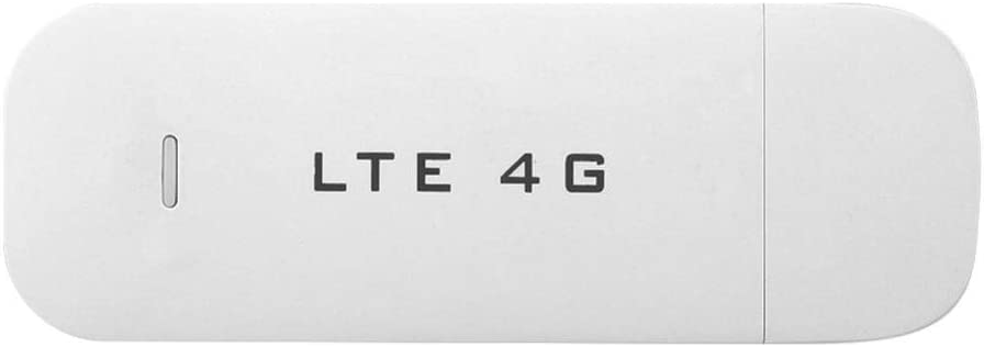 USB WiFi Modem Sales Max 46% OFF of SALE items from new works 4G LTE Adapter Wire Network