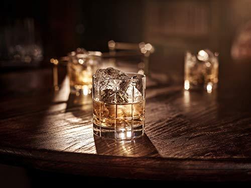 The Dubliner Irish Whiskey Liqueur 30% vol., Whiskeylikör mit Honig und Karamell-Geschmack (1 x0.7 l) - 9