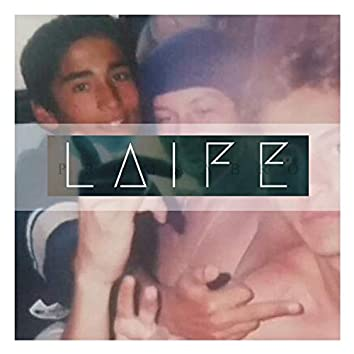Laife