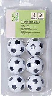 Amazon.es: pelota futbolin