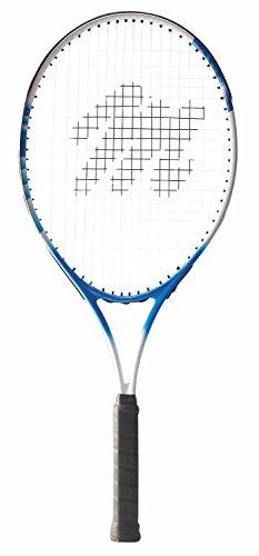 """MacGregor Mac Wide Body Tennis Racquet 4-3/8"""""""