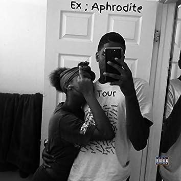 EX ; Aphrodite