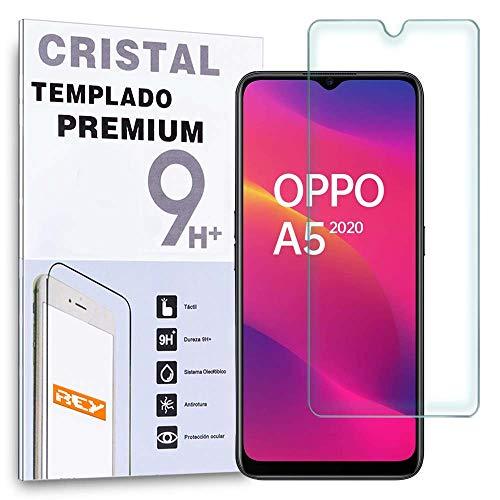 Protector de Pantalla para OPPO A5 2020 - A9 2020 - OPPO...