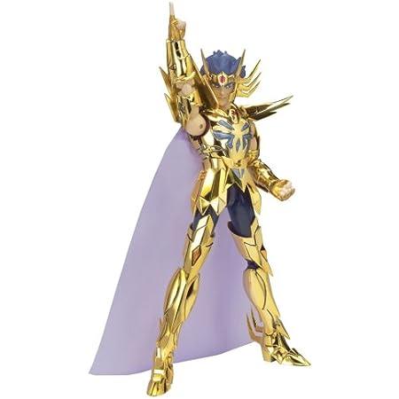 聖闘士聖衣神話 黄金聖闘士 キャンサーデスマスク