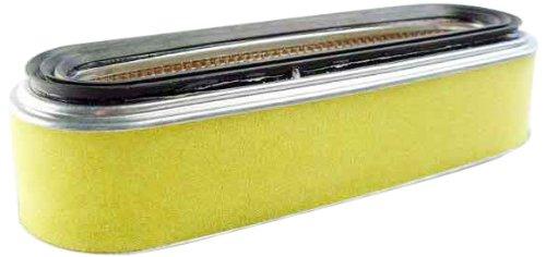 Honda 17210-ZE7-505 Filtre à air