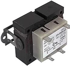 4000-01E07AE15 - York OEM Furnace Replacement Transformer