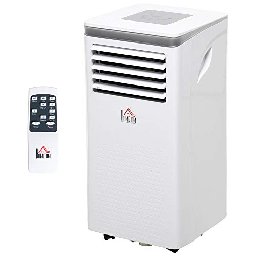 Top 10 best selling list for cheapest portable air conditioner