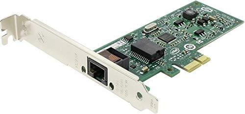 Intel - EXPI9301CTBLK adaptador y tarjeta de red