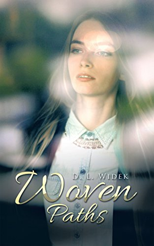 Woven Paths (English Edition)