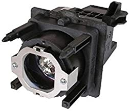 FI Lamp Sony KDF-50E3000 DLP Projection TV Assembly with Original Bulb