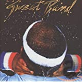 SWEAT BAND ~ EXPANDED EDITION