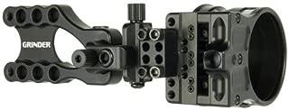 Spot Hogg Grinder Micro MRT Bow Sight