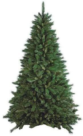 Flora Albero di Natale 240CM