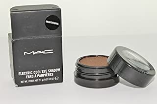 MAC Electric Cool Eye Shadow - Gravitational