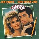 Grease : Original Soundtrack