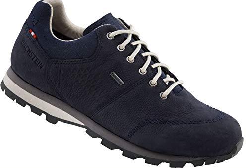 Dachstein Skyline LC GTX - Chaussures randonnée Femme