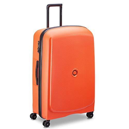 Trolley Naranja DELSEY