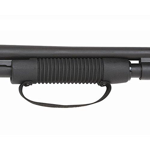 Shockwave Technologies Tactical Strap Kit for Mossberg 500 Handguard Forend Shotgun