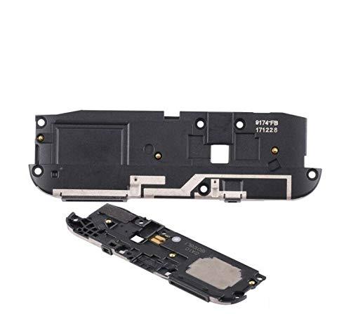 Recambio módulo Flat Flex Antena Buzzer Caja Loud Speaker Audio Altavoz Trasera Timbre Sonido Manos Libres for Xiaomi Redmi 5Plus
