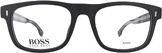 Boss 0928 003 Men Eyeglasses