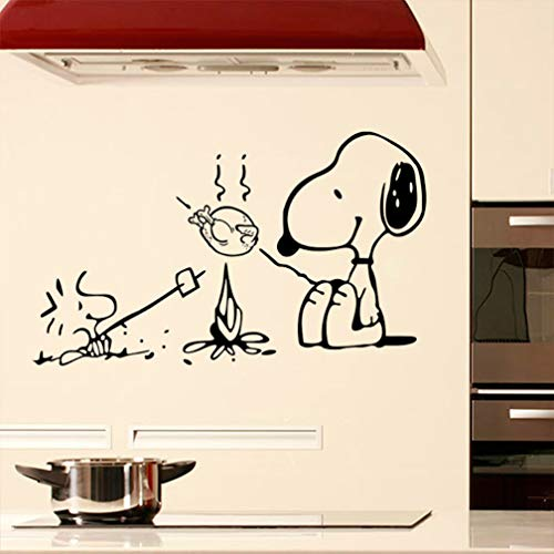 Snoopy Wandsticker Wandaufkleber Wandsticker Wandsticker Wandsticker Wandsticker Wandsticker Wandsticker Wandsticker Wandsticker Wandsticker Wandsticker