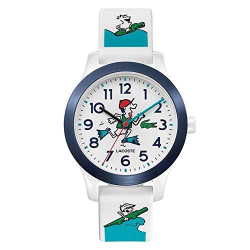 Lacoste Watch 2030029