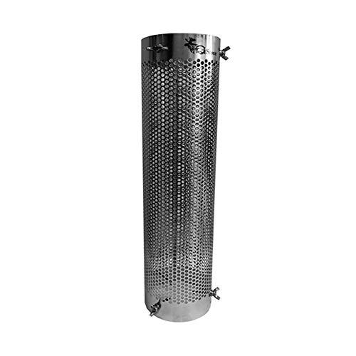 G-Stove専用 メッシュテントプロテクター ロング 50cm