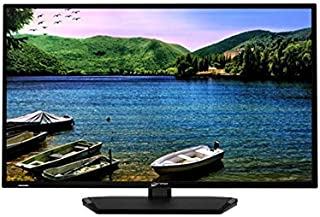 Micromax 32 Inch HD LED TV (3214)