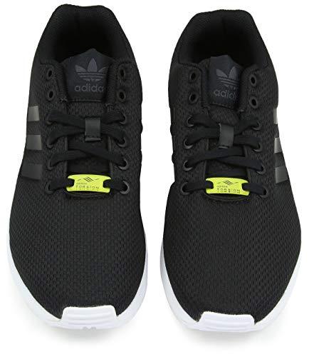 adidas Originals ZX Flux Herren Sneakers - 3