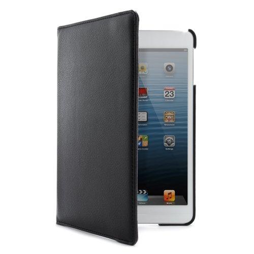 proporta Swivel 360 Cover Protettiva per Apple iPad Mini (Funzione piedistallo a 360°)