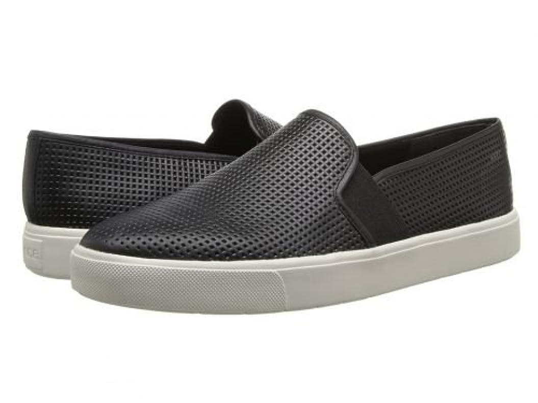 マエストロボンド鎮静剤Vince(ヴィンス) レディース 女性用 シューズ 靴 スニーカー 運動靴 Blair 5 - Black 6 M [並行輸入品]