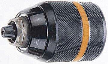 Protool portabrocas de KC 13-1/2 MI