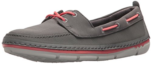 Top 10 best selling list for clarks outlet womens flat shoes